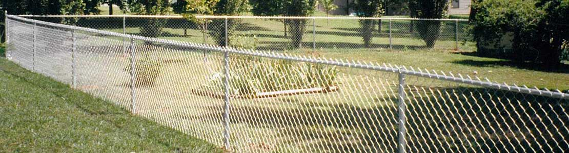 chainlink fence contractor los angeles