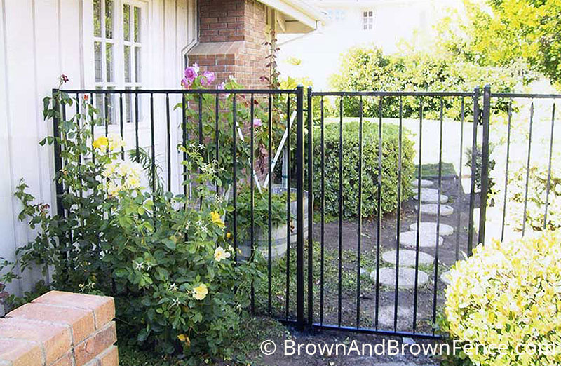 iron gate 04