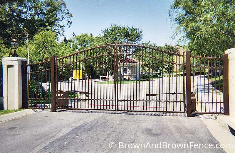 iron gate 06
