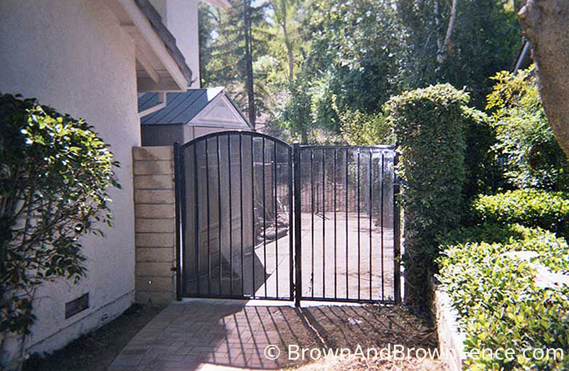 iron gate 07