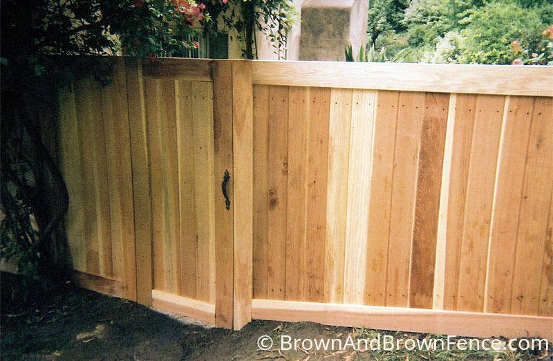 wood gate 02