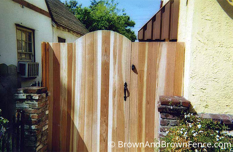 wood gate 05
